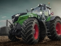 Fendt 1000 Series - photo 8