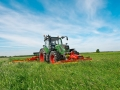 Fendt 500 SCR Series - photo 4