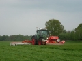 Fendt 820 Vario TMS - photo 1