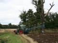 Fendt 820 Vario TMS - photo 4
