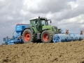 Fendt 700 - Series - Vario TMS - photo 2