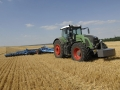 Fendt 936 SCR - photo 1