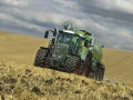 Fendt 936 SCR - photo 2