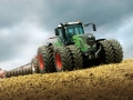 Fendt 936 SCR - photo 3