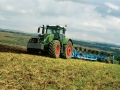 Fendt 936 SCR - photo 4
