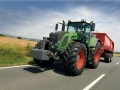 Fendt 936 SCR - photo 5