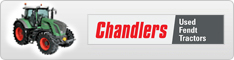 Chandlers - Used Fendt Tractors